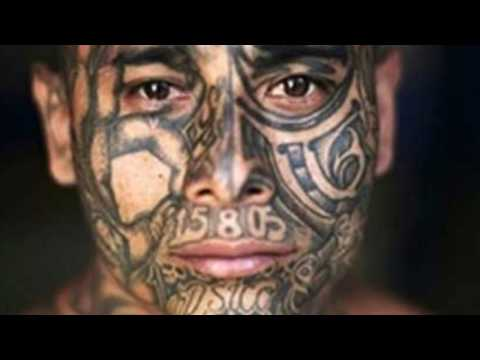 history of asian boyz gang abz jpg 422x640