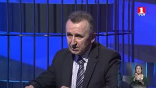 видео ГУП РК «Крымэнерго»