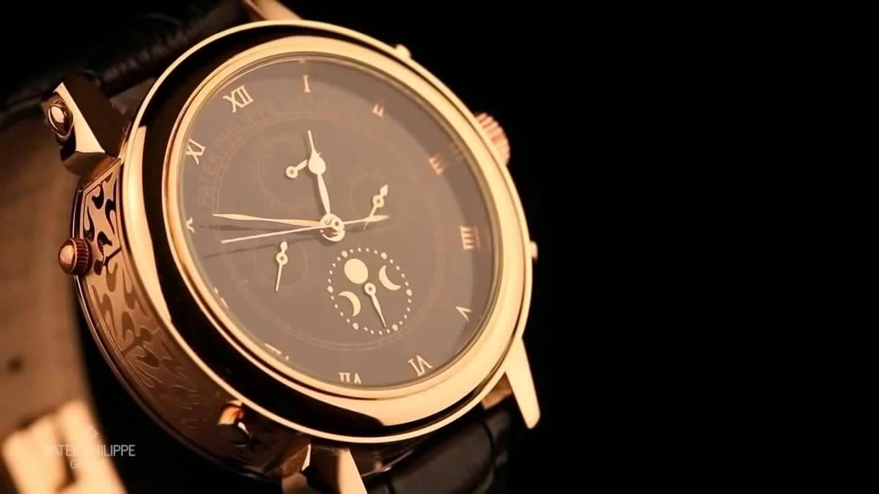 подобрав часы patek philippe sky moon tourbillon реплика механика вопрос, как правильно