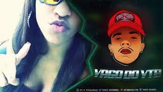 = MEGA DO MC GW 03 - DJ KESLEY DO MARTINS #TROPADOGORDÃO