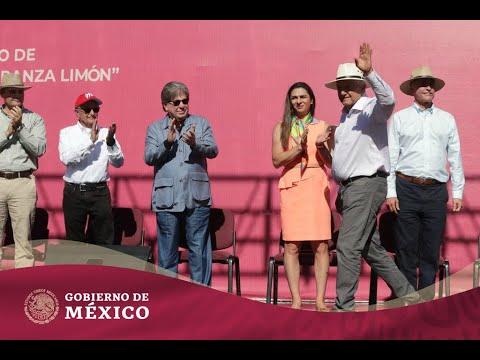 #MéxicoTieneBéisbol   Gobierno de México