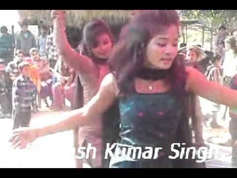 Milti hai jhukati hai sarmati hai ek nazar me (Romantic Songs)_HD Mp4