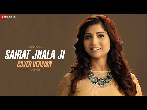 Sairat Jhala Ji - Cover Version | Kashish Jaddhav