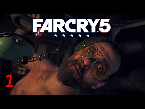 {1}-the-cult-of-joseph-seed-(far-cry-5)-w/ash