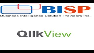 Step Line Chart in Qlikview