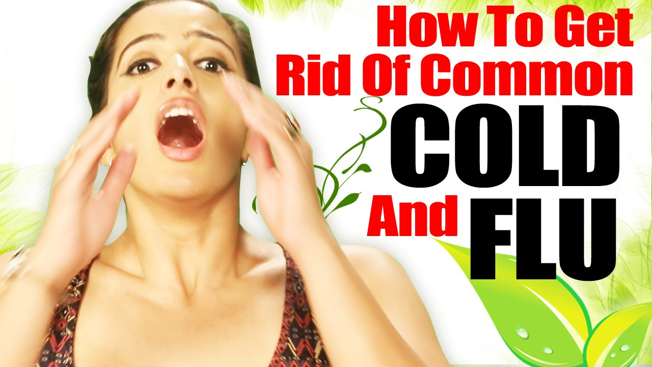 How to get rid of common cold and flu quickly homemade cold and how to get rid of common cold and flu quickly homemade cold and flu remedy ccuart Images