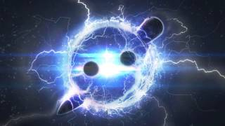 Knife Party - Destroy Them With Lazers VIP