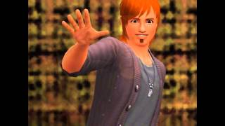 The Sims 3: School Pictures!