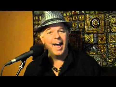 Danny Rood Music - Promo