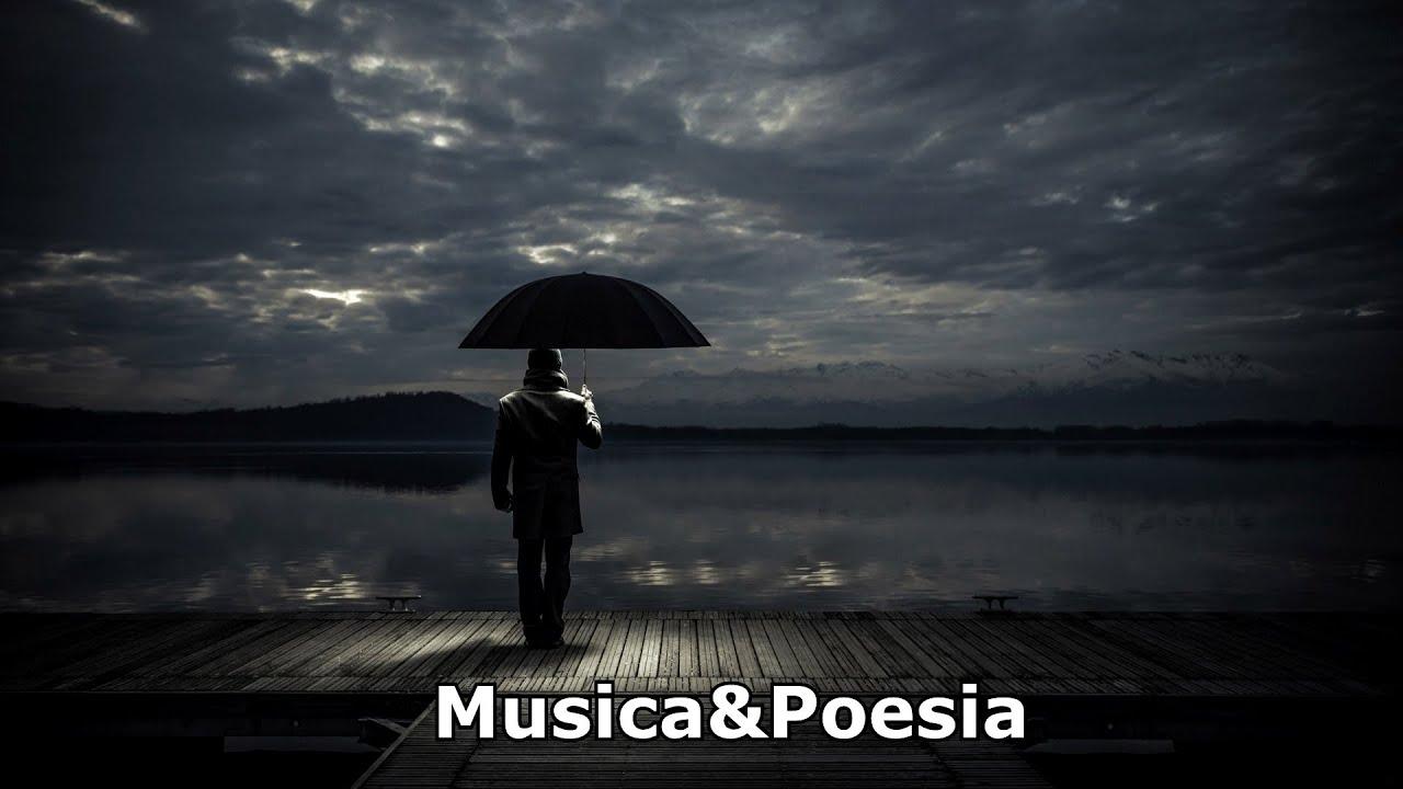 FLOYD KRAFTA BAIXAR MUSICAS PINK