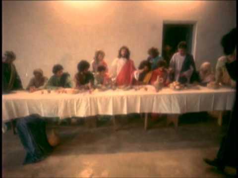 Trailer do filme Padre Cícero
