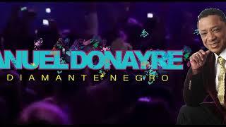 INKAPALOOZA FESTIVAL DE MUSICA (FIESTAS PATRIAS 2019)