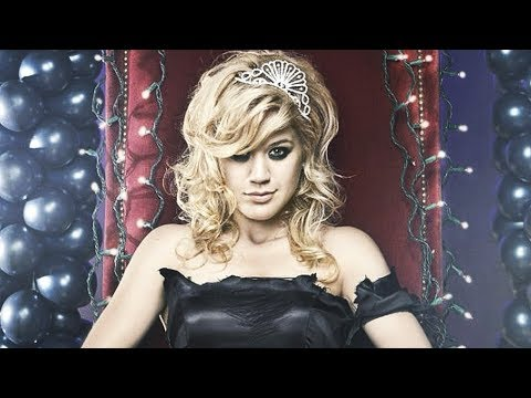 Kelly Clarkson's SHADIEST Moments! [HD]