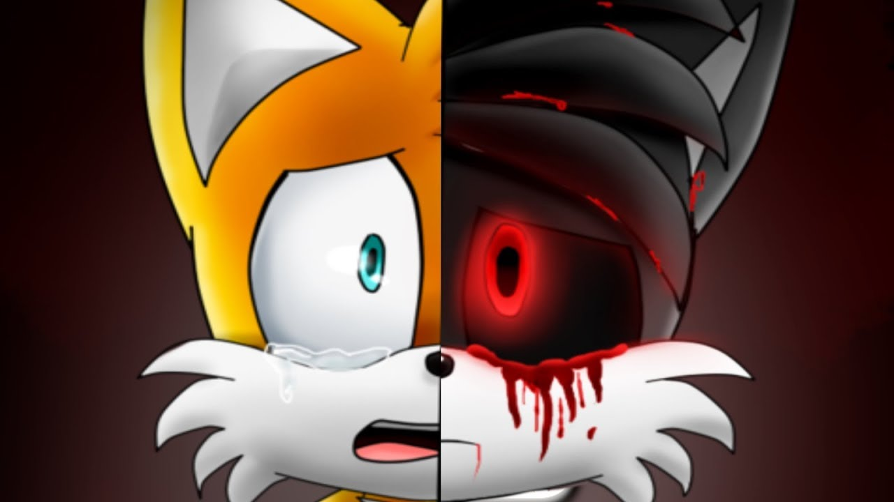 Tails Exe Images - Reverse Search