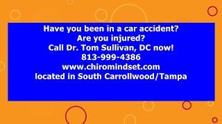 813-999-4386, www.besttampachiropractor.com   best chiropractor tampa for auto accidents - best
