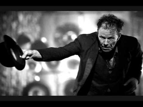 Tom Waits - The Briar And The Rose