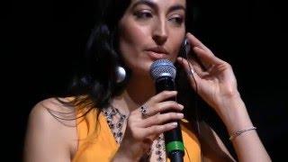 Fauda - Press Conference