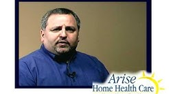 Arise Home Health Care