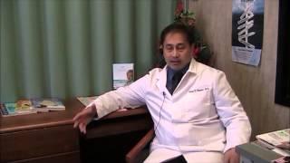 Is Lasik Surgery Painful? Milwaukee Lasik Specialist Dr. John Suson Answers