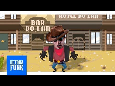MC Lan - BumBum Bang Bang (Lyric Vídeo)