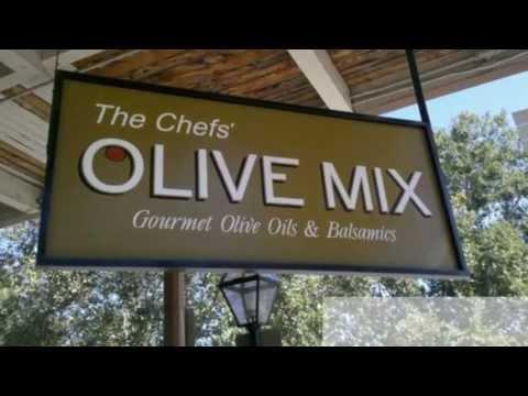 Gift Shop, Cheese Shop in Sacramento CA 95814