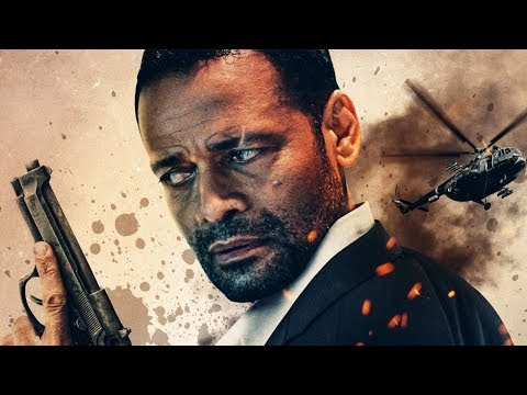 New Crime Movies 2020 Suspense Drama In English Action Film Full Length