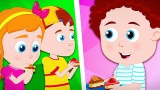 he's a jolly good fellow | Schoolies | Shows For kids