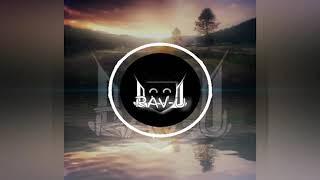 DJ Wanshan ft. Rijune - Halfway (Rav-U REMIX)