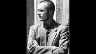 Mihai Popoviciu - Sharp