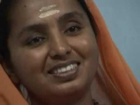 Devotion • Swamini Pramananda