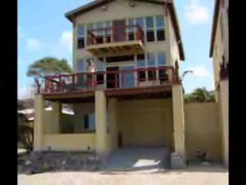Dolphin casa roatan honduras amazing vacation rental for Amazing holiday rentals