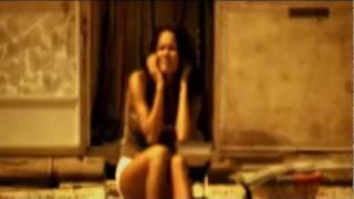 Elize - No latino HD