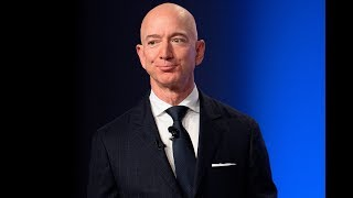 Staffers speculate Amazon ditched HQ2 deal to help Bezos' love life - Latest News