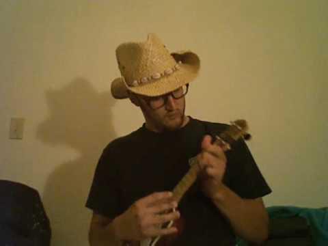 sweet child of mine ukulele pdf