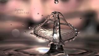 Radiohead - Motion Picture Soundtrack (Pále bootleg remix) [FREE D/L]