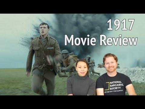 1917-|-movie-review-(non-spoiler)