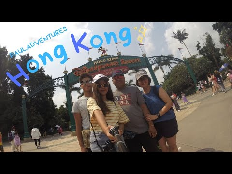 travel-vlog:-hong-kong-2019