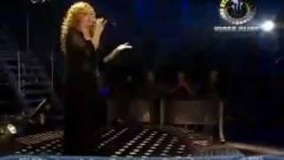 Titanic - Vivian Bishara _ Arabic version _ تيتانيك بالعربية -
