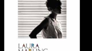 Watch Laura Marling Hope In The Air video