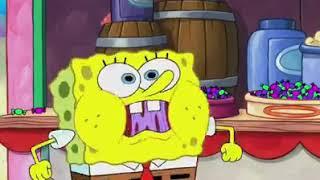 Spongebob squarepants sub indo (Patrick sakit gigi )