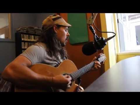 Brian Ernst | 98.6 fm | New Zealand Radio | Kia Ora