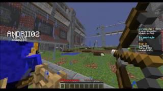 Geri Döndüm !!  / Minecraft THE LAB PREMİUMSUZ SERVER