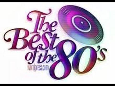 MUSICA DE LOS 80 (MIXIADO DJ. MIKE MIRANDA (PUERTO RICO)