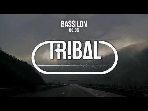 Vacilon remix thumbnail