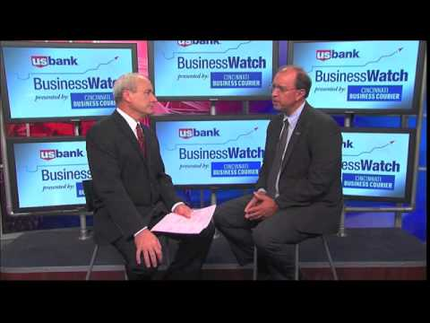 Economic 360 - Assessment of U.S. Economy in 2013 - U.S. Bank Business Watch - 7/7/13