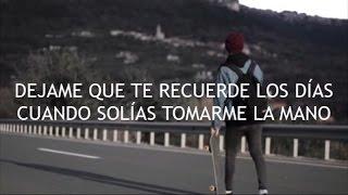 Ed Sheeran - new man [ESPAÑOL]