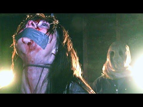 10 Scariest Internet Horror Films