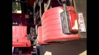 Caminhão movido a hidrogênio dicas para você economizar