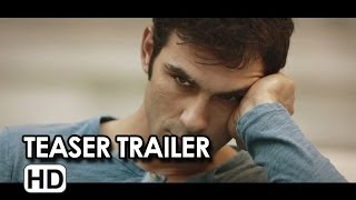 Allacciate le cinture Teaser Trailer Ufficiale (2014) - Ferzan Ozpetek Movie HD