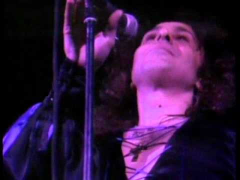 Black Sabbath  Heaven And Hell  in Long Island , New York 1980